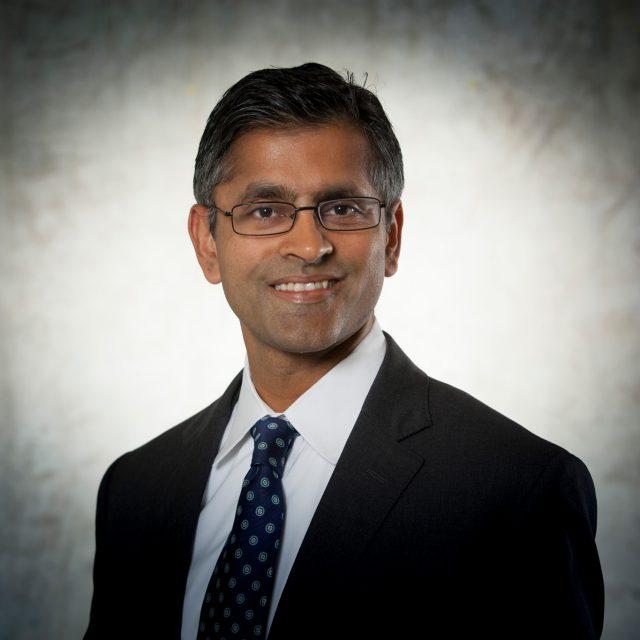 Dr Amaravadi