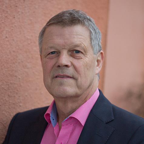 Ingemar Kihlström