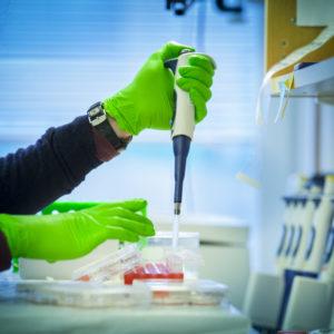 Sprint Bioscience_Swedish Life Science