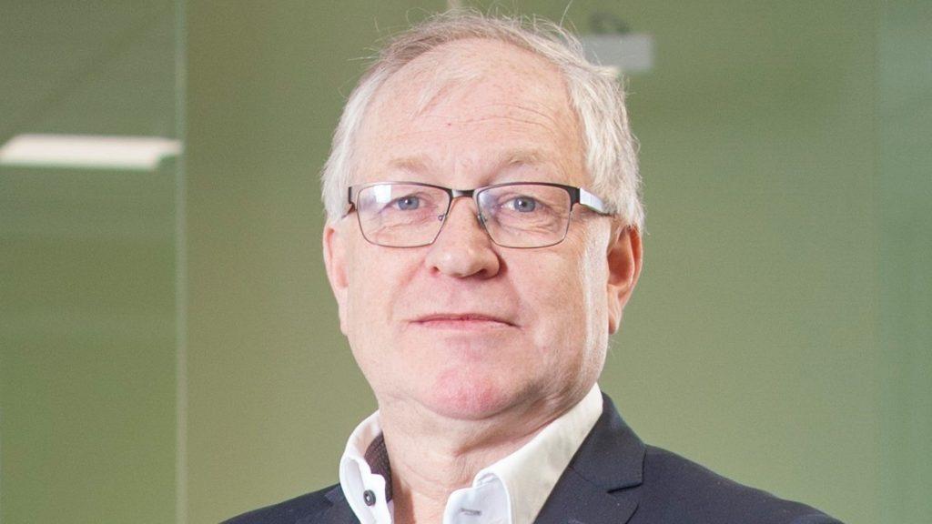 Anders Åberg