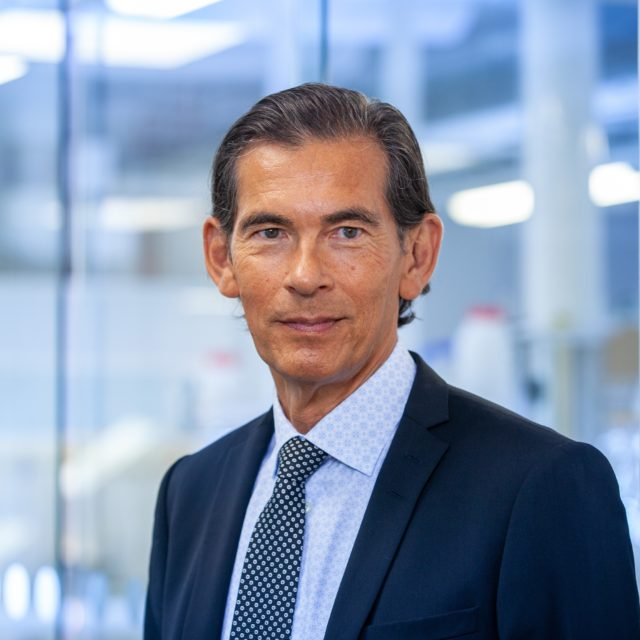 Erik Kinnman